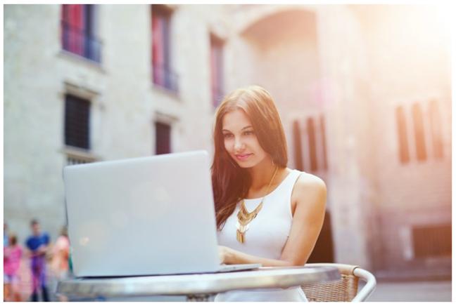 cómo ven tus visitantes tu sitio web